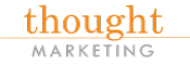 Thought Marketing